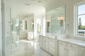 traditional master bathroom ideas white master bathroom ideas traditional white master bathroom with