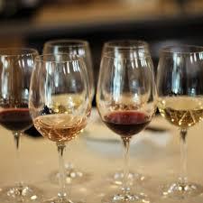 Wine Kitchen Frederick Md Vini Culture