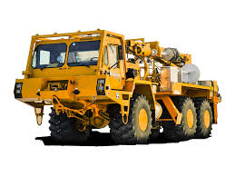 146 best upscale tonka toys images on pinterest heavy equipment