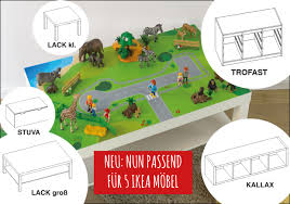 Hacks For Home Design Game by An Ikea Hack Train Activity Table The Crazy Craft Lady Custom And