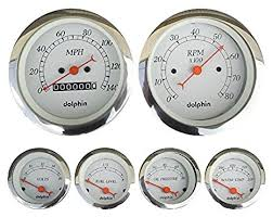 dolphin gauges tach wiring diagram wiring diagrams
