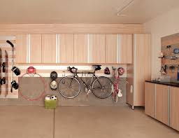 garage storage cabinets u0026 garage organization california closets