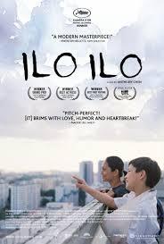 ilo ilo buy foreign film dvds watch indie films online