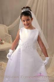 communion veils communion bun wrap tiara style juliette shop