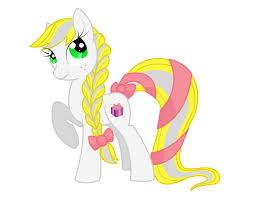 charity donation letter thank you donor recognition the brony thank you fund the brony thank you fund is recognized by the irs as a 501 c 3 public charity all donations are tax deductible to the extent permitted by law