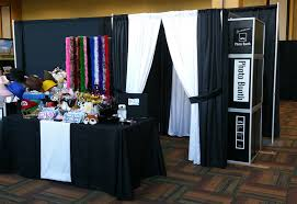 photo booths for bluegrass photo booth