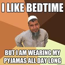 Bedtime Meme - bedtime meme 28 images bedtime by payton4610 meme center
