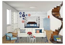 Small Apartment Bedroom Storage Ideas Elegant Studio Apartment Storage Ideas 1000 Ideas About Small
