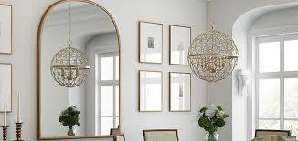 lighting stores fort lauderdale shop capitol lighting store in paramus nj 07652 lighting experts