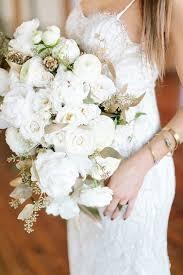 Wedding Flowers For The Bride - best 25 modern wedding flowers ideas on pinterest wedding