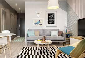 Living Room Furniture Za Living Room Elegant Apartment Living Room Ideas Small Apartment