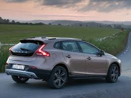 volvo v40 t2 122 inscription car leasing nationwide vehicle