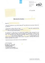 Landlord Reference Letter Ireland August 2010 Nemesisone U0027s Blog