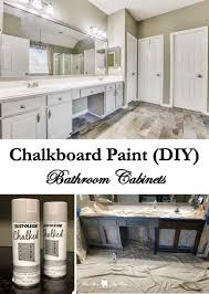 using rustoleum chalk paint on kitchen cabinets gray kitchen cabinets painted with rust oleum chalk paint