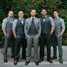 mens wedding attire ideas groomsmen attire ideas 10 bridalore