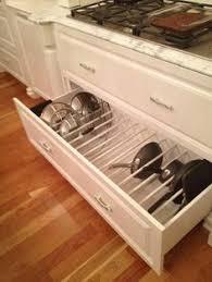 kitchen cabinet organization ideas 25 kitchen organization and storage tips kitchen storage