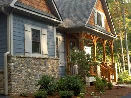 Amicalola Cottage Pictures by Home Design Miraculous Garrell Associates Terrific Amicalola