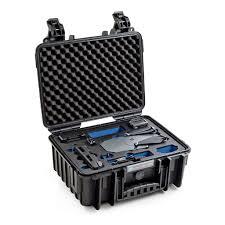 special cases u0026 bags b u0026w international