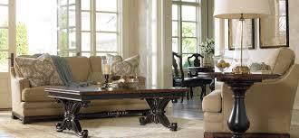 guaranteed a fine furniture u2013 windsor ontario fine furniture