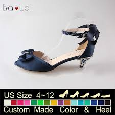wedding shoes low heel pumps best 25 kitten heel wedding shoes ideas on kitten