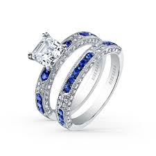 coloured wedding rings images The most expensive wedding ring coloured wedding rings jpg