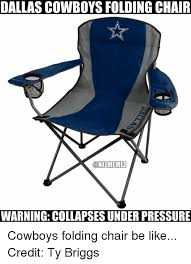 Meme Chair - 25 best memes about folding chair folding chair memes