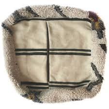 tips comfort floor pouf for any modern decor u2014 fujisushi org