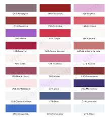 couleur levis pour cuisine beeindruckend couleurs peinture couleur de pour chambre 2 argile et