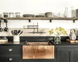 industrial kitchen ideas industrial kitchen ideas small industrial kitchen inspiration