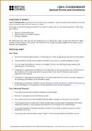 32 free excel spreadsheet templates smartsheet business financial