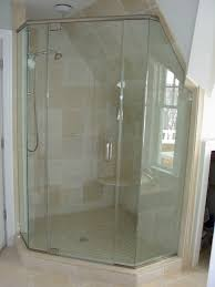 Cheap Shower Doors Glass Heavy Shower Doors