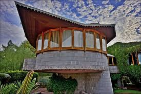 punch home design essentials home design frank lloyd wright in essential works marvelous