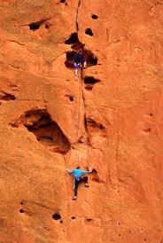 Rock Climbing Garden Of The Gods What Does On Belay When Rock Climbing Pitch Rock