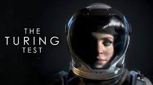 turing test movie the turing test game movie youtube