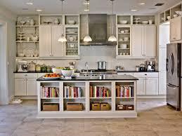 kitchen 54 three catchy styles of kitchen shelf kitchen