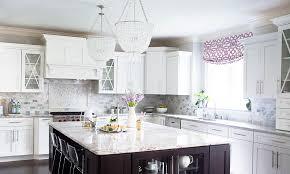 kitchen inspiration circa lighting