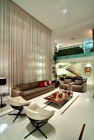 The Home Interior 111 Best Living Room Images On Pinterest Architecture Living