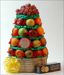 fruit basket gift fruit and gift baskets from russo s