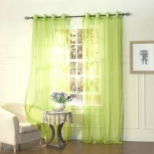 Gray And Teal Curtains Amazing Gray And Yellow Bathroom Shower Teal Curtain Target Pict
