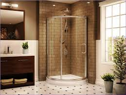 bathroom lowes showers handicap outdoor shower enclosures lowes full size of bathroom lowes showers handicap outdoor shower enclosures lowes shower stalls with seats