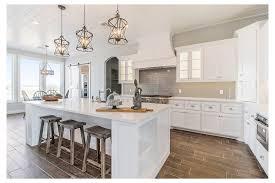 best kitchen cabinet door handles best kitchen cupboard door handles for 2020