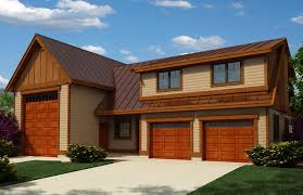 Two Story Home Designs House Plans And Home Floor Plans At Coolhouseplans Com