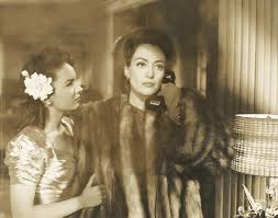 andré leon talley on the gems of joan crawford u0027s closet at doyle