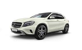 mercedes f class price in india jaguar f pace price in india images mileage features reviews