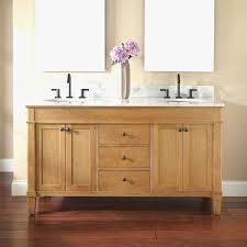 home depot 60 inch kitchen base cabinet home depot 60 base sink cabinet page 1 line 17qq