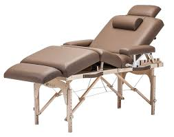 earthlite massage table bag earthlite calistoga portable salon table