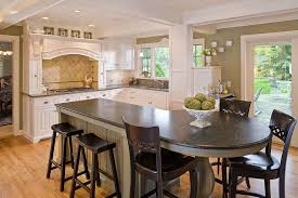 minneapolis under counter double kitchen traditional with black
