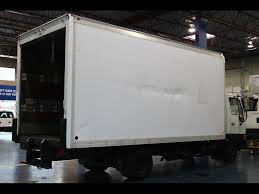 2002 hino fb1817 points west commercial truck centre