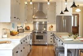 Black Kitchen Cabinet Hardware Traditional Kitchen Cabinet Hardware Kitchen Black Kitchen Cabinet