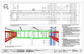 sketchup layout tutorial français google earth outreach